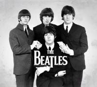 ♫ The Beatles ♫ (!!РЕЗЕРВ!!)