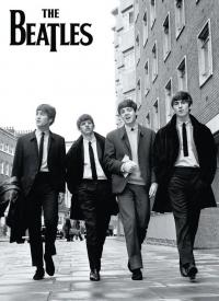 ♫ The Beatles ♫